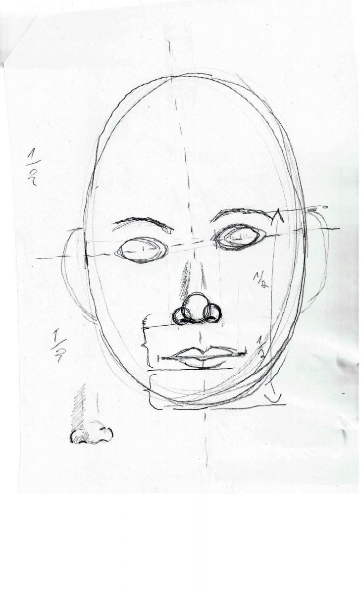 01-Zeichenkurs-Regina-und-Mona-22.03.2019-23