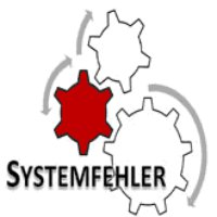 Systemfehler-Berlin
