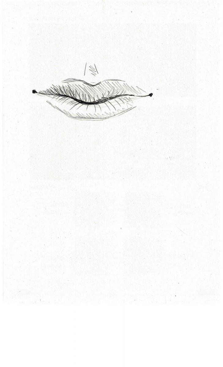 03-Zeichenkurs-Regina-und-Mona-22.03.2019-19