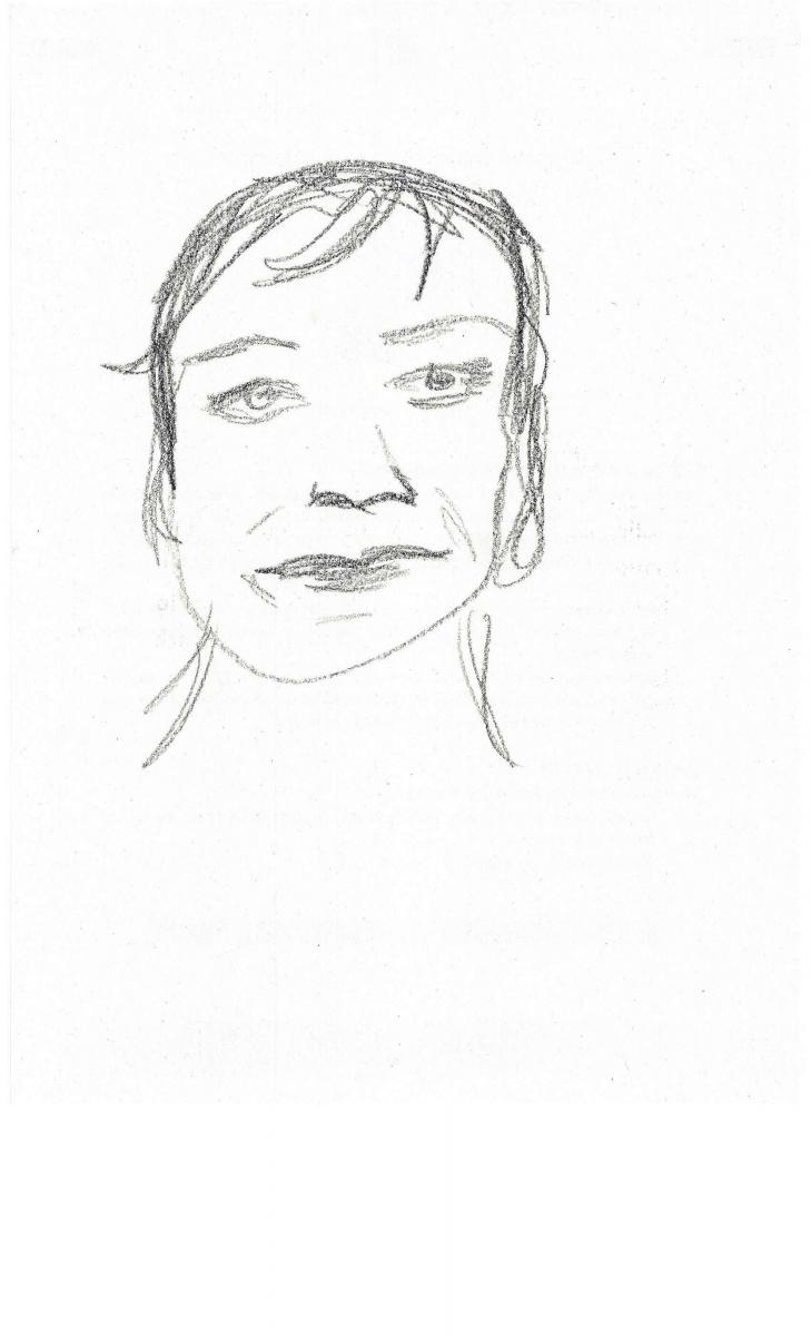 09-Zeichenkurs-Regina-und-Mona-22.03.2019-17
