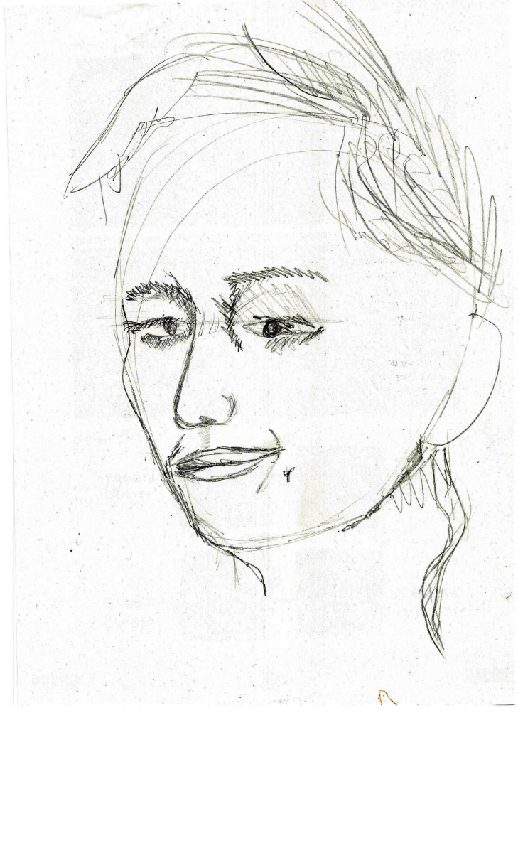 12-Zeichenkurs-Regina-und-Mona-22.03.2019-2