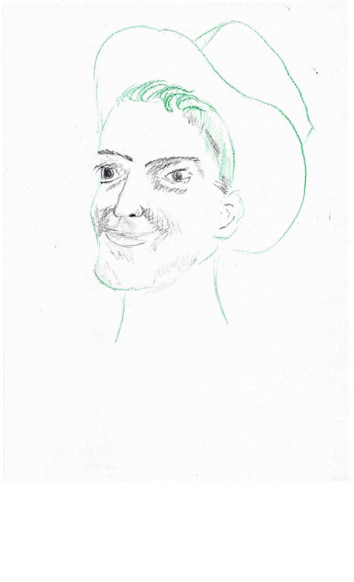 16-Zeichenkurs-Regina-und-Mona-22.03.2019-10